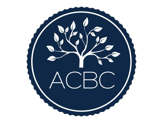 ACBC-Logo