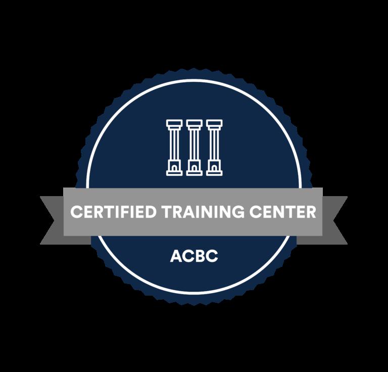 Certified-Training-Center-Badge-768x736